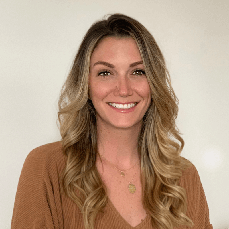 Rachel Puglia, Brand Partnerships