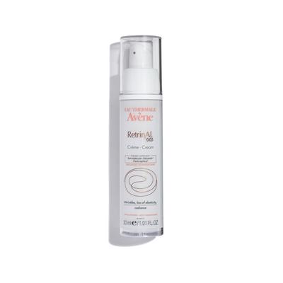 AVÈNE   Professional RetrinAL 0.05 Cream