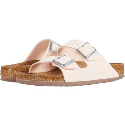 BIRKENSTOCK | Arizona Vegan Sandals