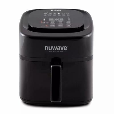 NUWAVE | Air Fryer