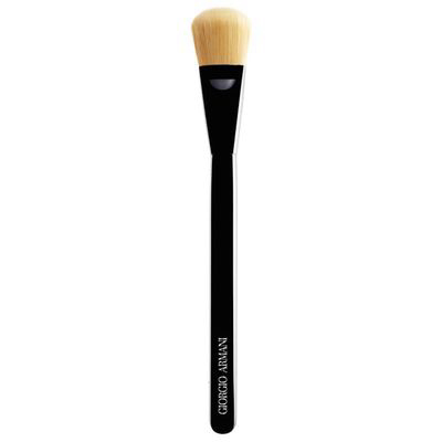 ARMANI | Blender Brush