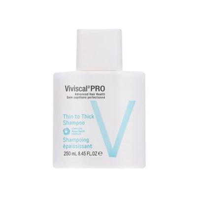 VIVISCAL PRO | Thin To Thick Shampoo