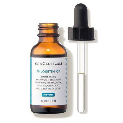 SKINCEUTICALS | Phloretin CF