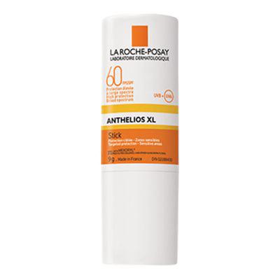 LA ROCHE-POSAY | Anthelios Stick Face XL SPF 60