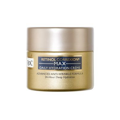 ROC | Retinol Correxion Max Daily Hydration Crème