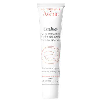 AVENE | Cicalfate Restorative Skin Cream