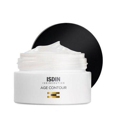 ISDIN | Age Contour Cream