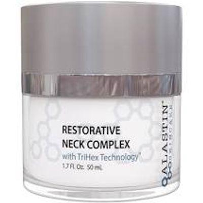 ALASTIN | Restorative Neck Complex