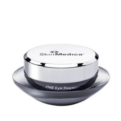 SKINMEDICA | TNS Eye Repair