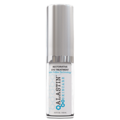 ALASTIN | Restorative Eye Treatment - NOTE: Only available through a physician. Create an account with RegimenPro to purchase (linked here)*
