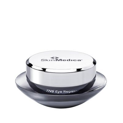 SKINMEDICA | TNS Eye Repair - 25% off with code MAMINA