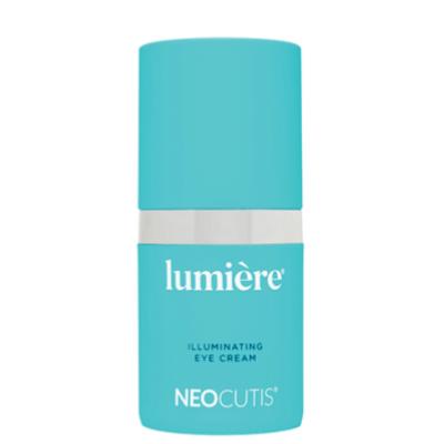NEOCUTIS | Lumiere Illuminating Eye Cream - 25% off with code MAMINA