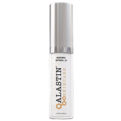 Alastin Renewal Retinol - NOTE: Only available through a physician. Create an account with RegimenPro to purchase (linked here)*