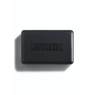 BEAUTYCOUNTER | Counter+ Charcoal Cleansing Bar