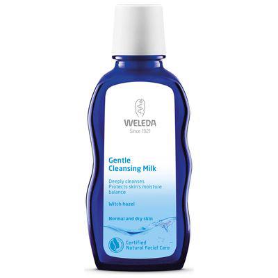 WELEDA | Gentle Cleansing Milk