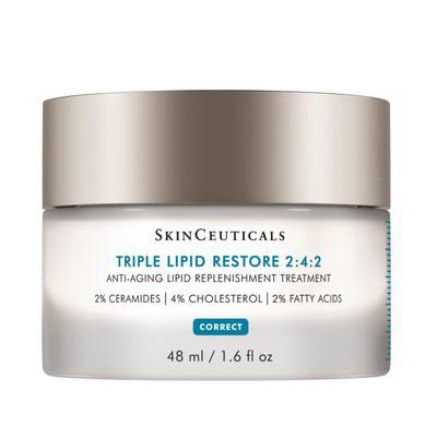 SKINCEUTICALS | Triple Lipid Restore 2:4:2