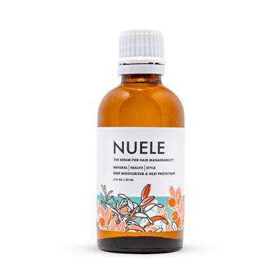 NUELE HAIR | Hair Serum