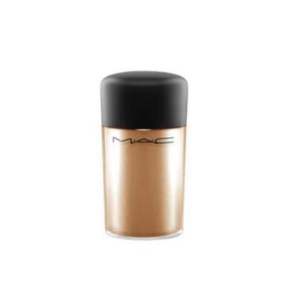 MAC   Pigment - Gold