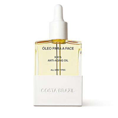 COSTA BRAZIL | Kaya Anti-Aging Face Oil