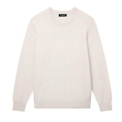 NADAAM | Men's Sweaters