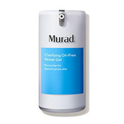MURAD | Clarifying Oil-Free Water Gel