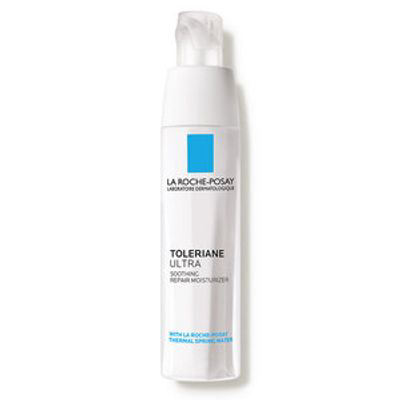 LA ROCHE-POSAY | Toleriane Ultra Soothing Repair Moisturizer - 25% OFF WITH CODE: DRSHAH