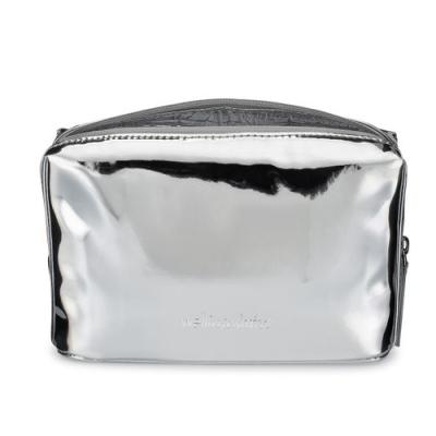 WELLINSULATED | Beauty Bag