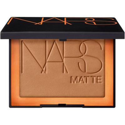 NARS | Matte Bronzing Powder - Laguna