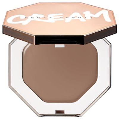 FENTY BEAUTY | Cheeks Out Freestyle Cream Bronzer