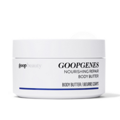 GOOP | Goopgenes Repair Body Butter