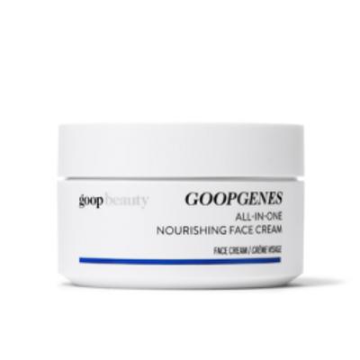 GOOP | Goopgenes All-In-One Nourishing Face Cream