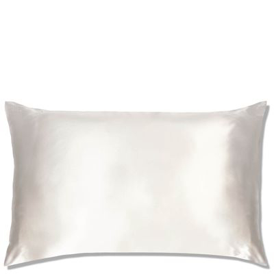 SLIP | Silk Pillowcase