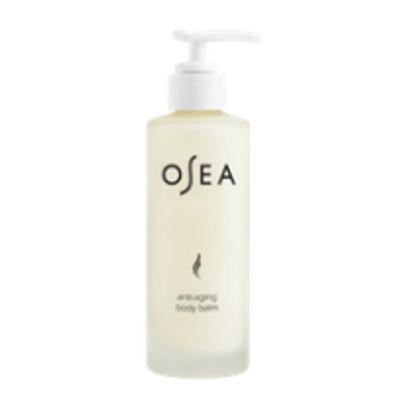 OSEA | Anti Aging Body Balm