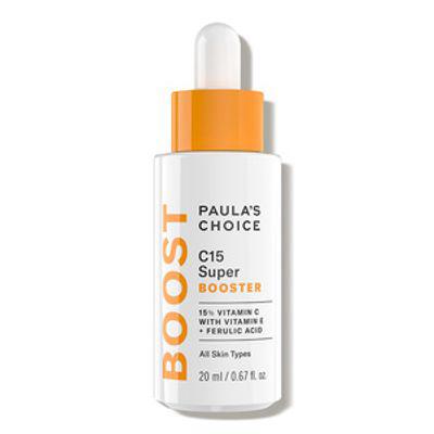 PAULA'S CHOICE | C15 Super Booster