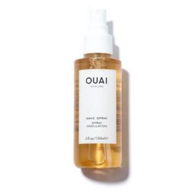OUAI | Wave Spray