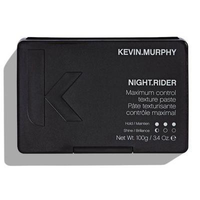 KEVIN.MURPHY | Night.rider