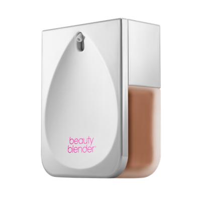 BEAUTYBLENDER   Bounce  Liquid Whip Long Wear Foundation - 4.20