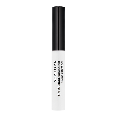 SEPHORA COLLECTION | Clear Brow Gel
