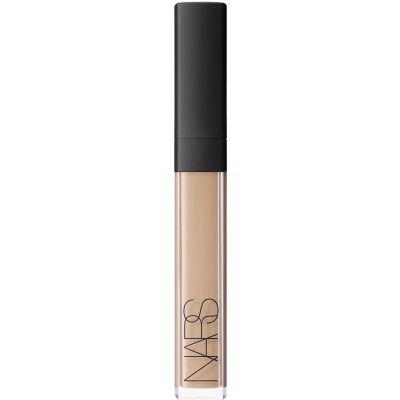 NARS | Radiant Creamy Concealer