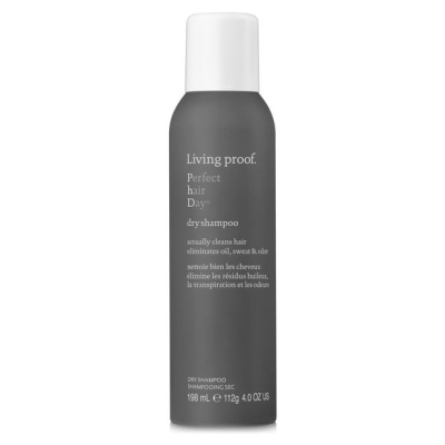 LIVING PROOF | Perfect Hair Day Dry Shampoo