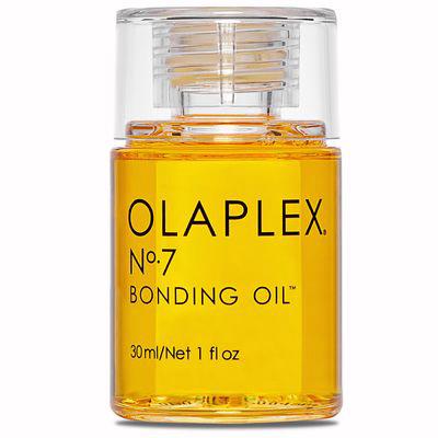 OLAPLEX | No.7 Bond Oil 1 Oz