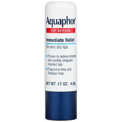 AQUAPHOR | Lip Repair Stick