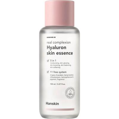 HANSKIN   Hyaluron Skin Essence (sokoglam)