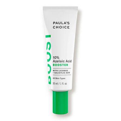 "PAULA'S CHOICE | Azelaic Acid Booster *PAULA'S CHOICE CODE ""DRZIONKO15"" FOR DISCOUNT*"