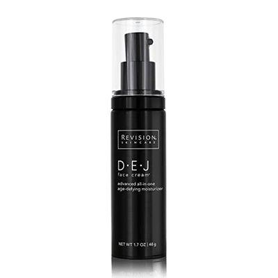 Revision Skincare | DEJ Face Cream