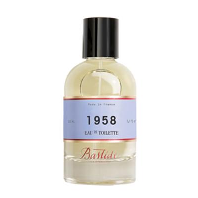 BASTIDE   1958 Eau de Toilette