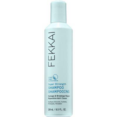 FEKKAI   Super Strength Shampoo