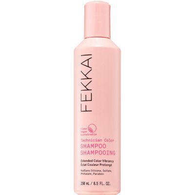 FEKKAI   Technician Color Shampoo