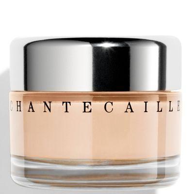 CHANTECAILLE   Future Skin Oil-Free Foundation