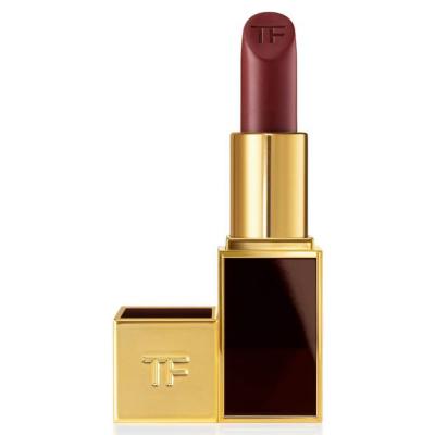TOM FORD | Lip Color Matte
